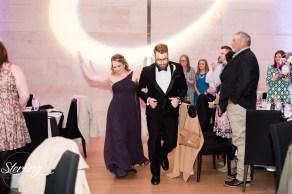 Brad_katie_wedding17(i)-489
