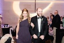 Brad_katie_wedding17(i)-501