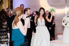 Brad_katie_wedding17(i)-502
