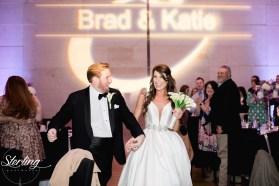 Brad_katie_wedding17(i)-509