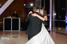 Brad_katie_wedding17(i)-526