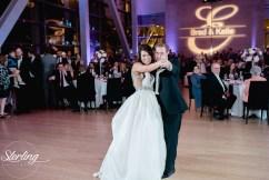 Brad_katie_wedding17(i)-553