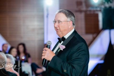Brad_katie_wedding17(i)-569
