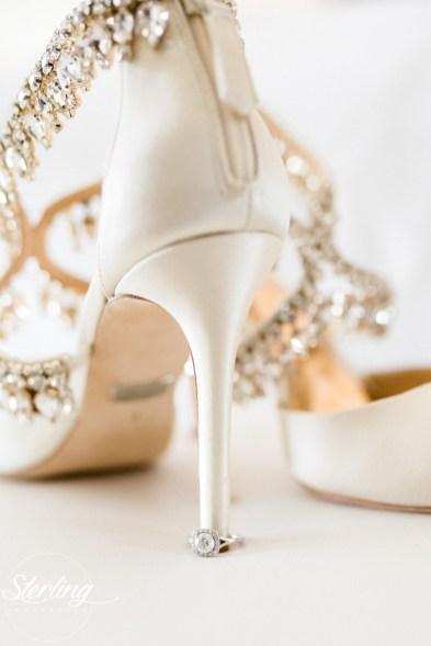Brad_katie_wedding17(i)-59