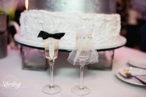 Brad_katie_wedding17(i)-624