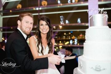 Brad_katie_wedding17(i)-629