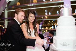 Brad_katie_wedding17(i)-630