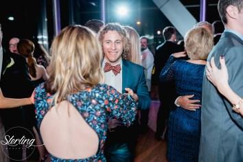 Brad_katie_wedding17(i)-674