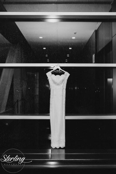 Brad_katie_wedding17(i)-727