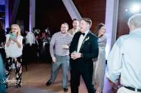 Brad_katie_wedding17(i)-776