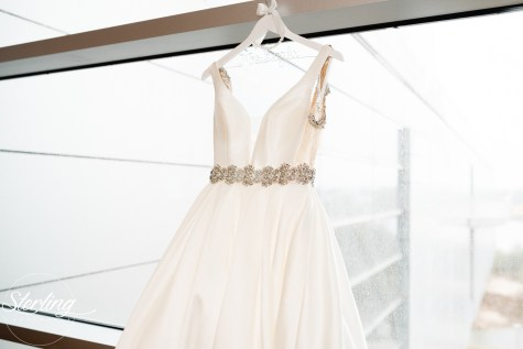 Brad_katie_wedding17(i)-81