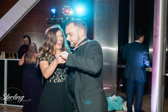 Brad_katie_wedding17(i)-813