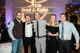 Brad_katie_wedding17(i)-816