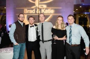 Brad_katie_wedding17(i)-816