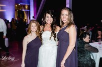 Brad_katie_wedding17(i)-845
