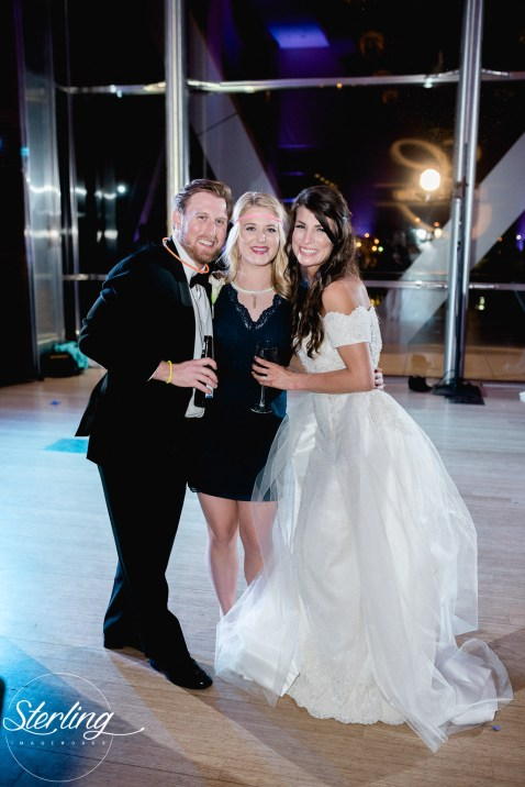 Brad_katie_wedding17(i)-846