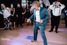 Brad_katie_wedding17(i)-857