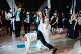 Brad_katie_wedding17(i)-866