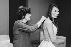 Brad_katie_wedding17(i)-91