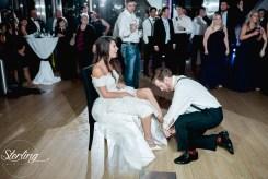 Brad_katie_wedding17(i)-919