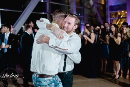 Brad_katie_wedding17(i)-930