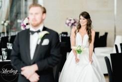 Brad_katie_wedding17(i)-95