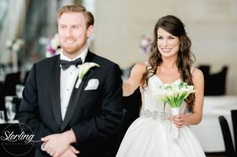 Brad_katie_wedding17(i)-97