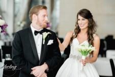 Brad_katie_wedding17(i)-98