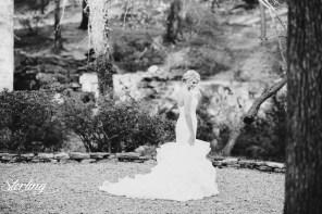 Brianna Bridals (int)-43