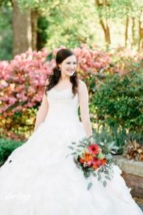 Cara_bridals(i)-11