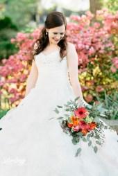 Cara_bridals(i)-13