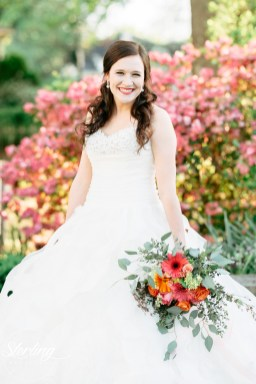 Cara_bridals(i)-14