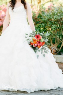 Cara_bridals(i)-16