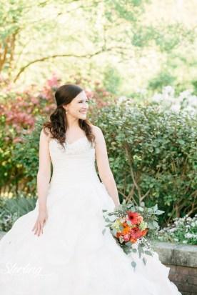 Cara_bridals(i)-17