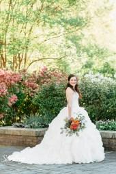 Cara_bridals(i)-19