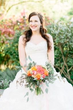 Cara_bridals(i)-2