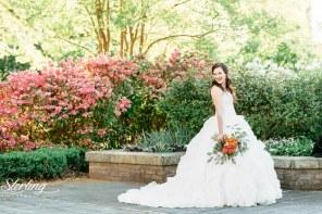 Cara_bridals(i)-20