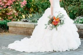 Cara_bridals(i)-21