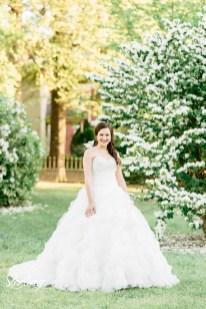 Cara_bridals(i)-25