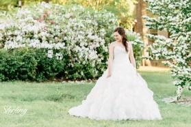Cara_bridals(i)-29