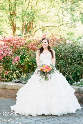 Cara_bridals(i)-3
