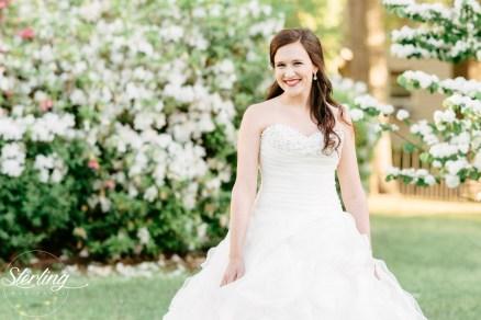 Cara_bridals(i)-30