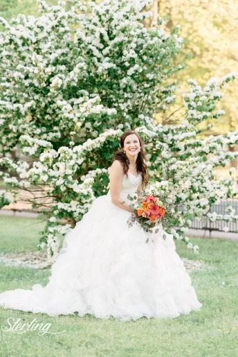 Cara_bridals(i)-36