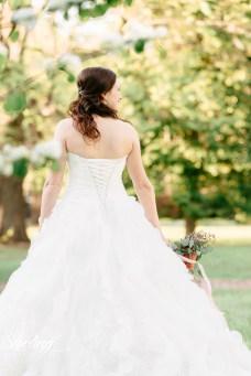 Cara_bridals(i)-42