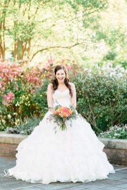 Cara_bridals(i)-5