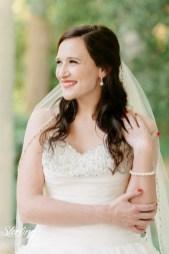Cara_bridals(i)-51