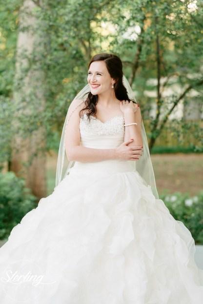 Cara_bridals(i)-52