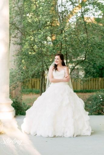 Cara_bridals(i)-53