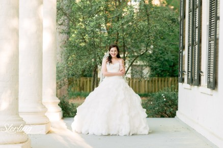 Cara_bridals(i)-54