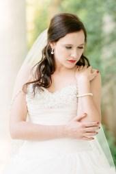 Cara_bridals(i)-56